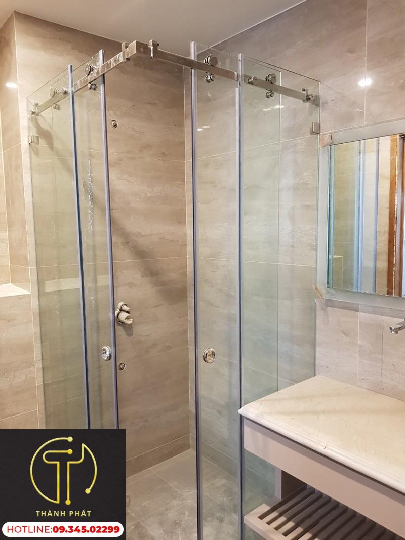 cabin-tắm-90-độ